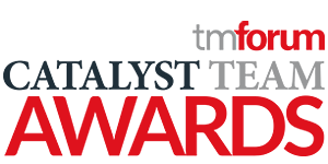 Catalyst_Team_Awards
