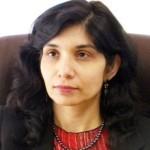 Alpna Jain Doshi