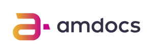 Amdocs_lockup_centered