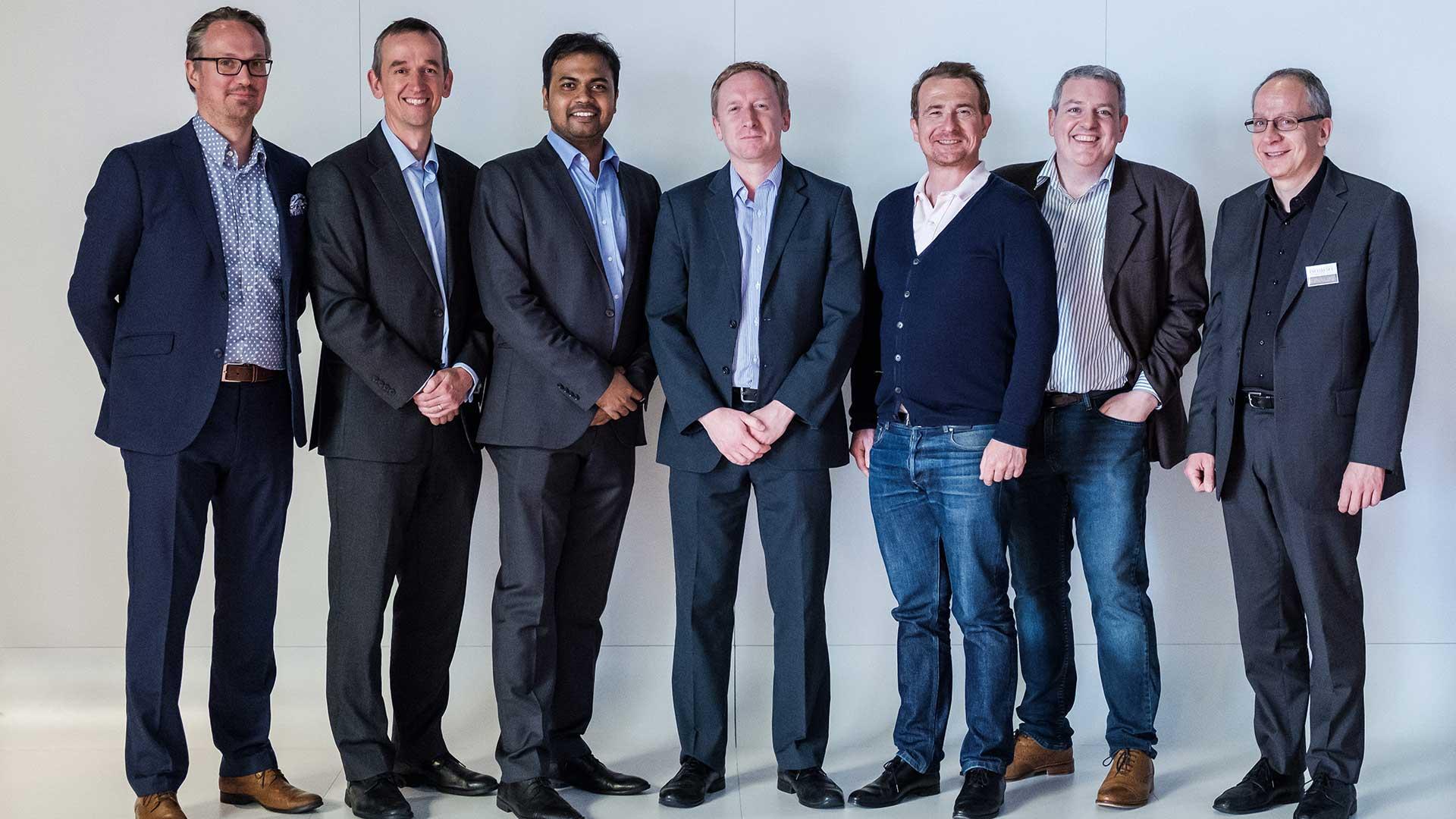 Proving the Business Model for Sponsored Network Slices