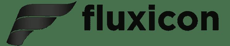 fluxicon logo