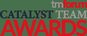 Catalyst Team Awards 2018