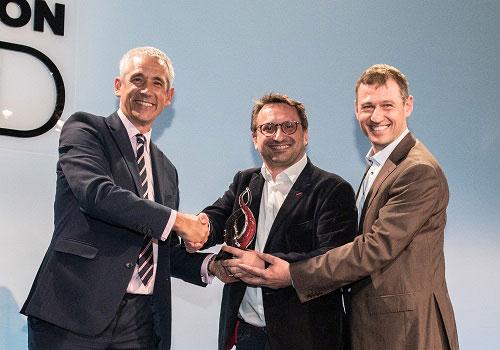 2018 Winners - Web-Disruptive-Innovation-Award-triPica