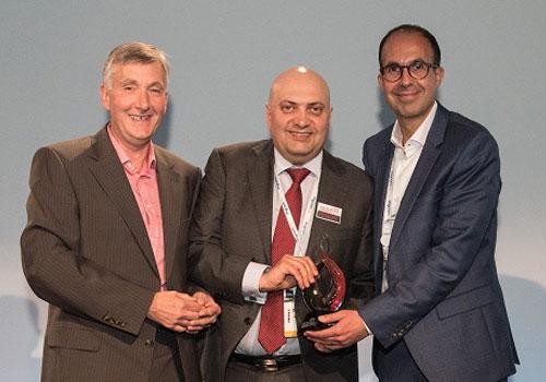 2018 Winners - Web-Operational-Transformation-and-Agility-MYCOM-OSI